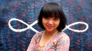 Maradita Sutantio Profile