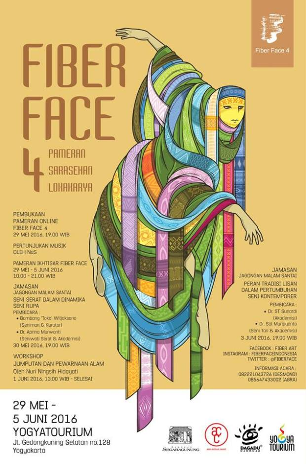 poster FF4