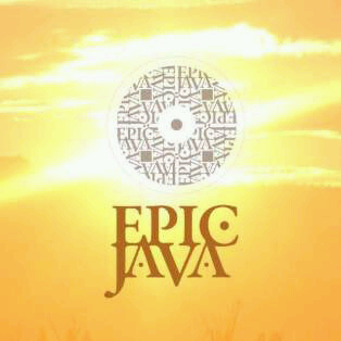 Epic Java Film