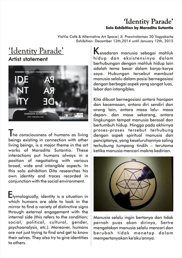 ID catalog1