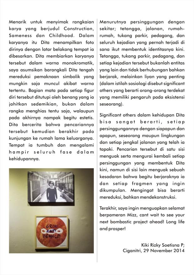 ID catalog6