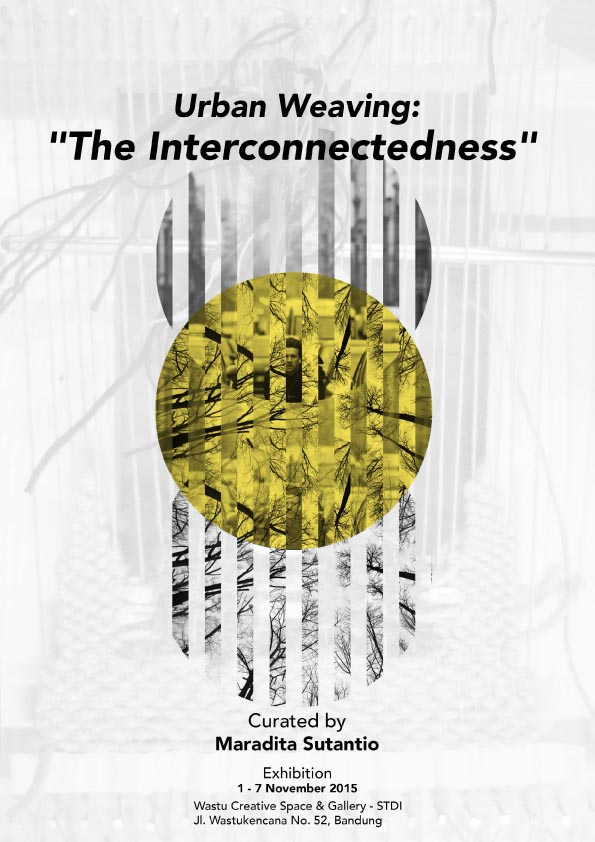 CATALOG THE INTERCONNECTEDNESS-1