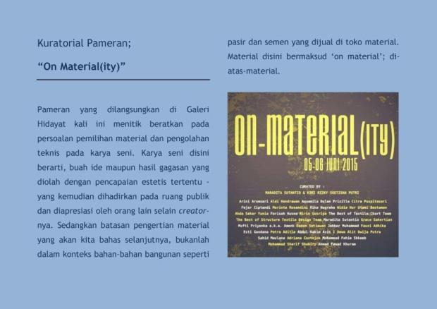 KATALOG On Materiality-1