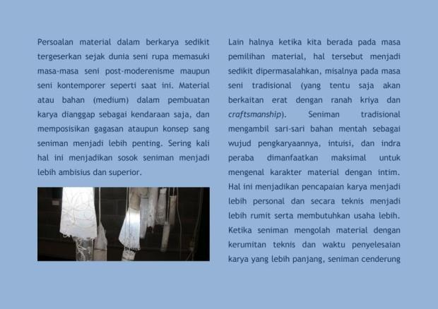 KATALOG On Materiality-2