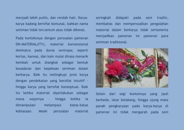KATALOG On Materiality-3