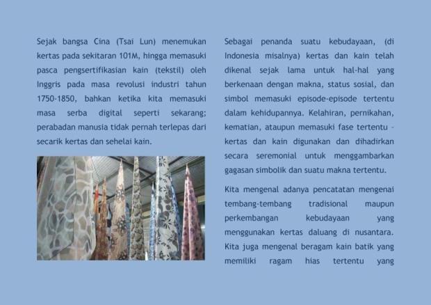 KATALOG On Materiality-6