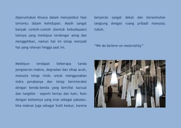 KATALOG On Materiality-7