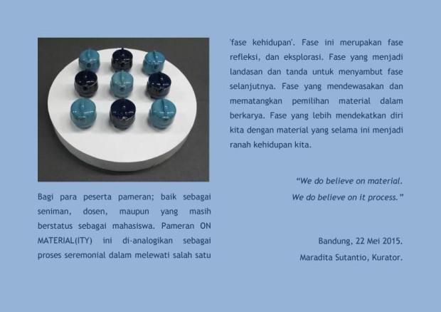 KATALOG On Materiality-8